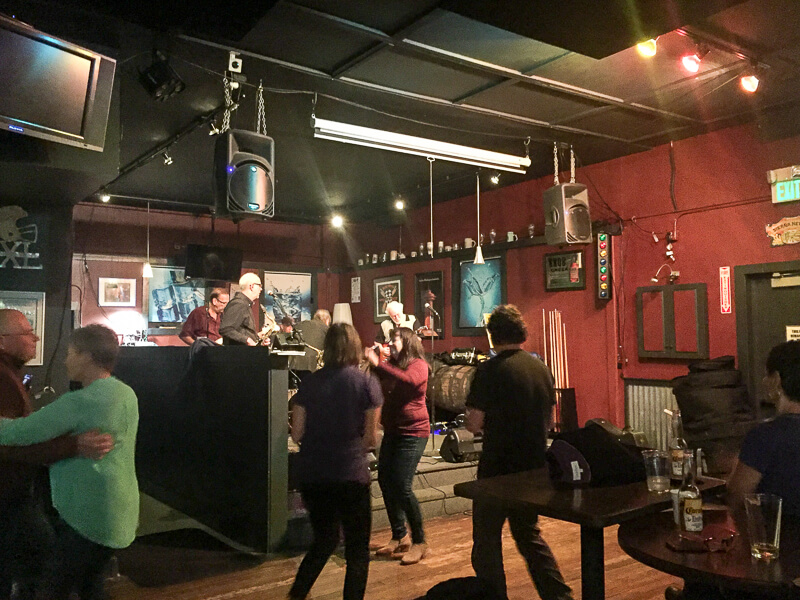 live music things to do in anacortes
