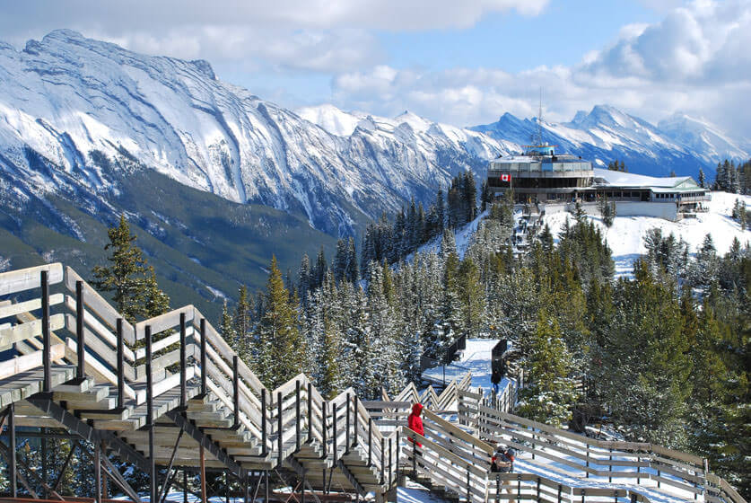 3 Days in Banff - The Best Things to Do and See