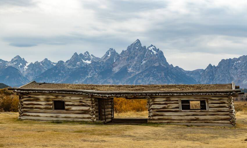 menors ferry grand teton in a day