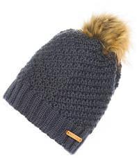 Sweet Turns Lexington Hat