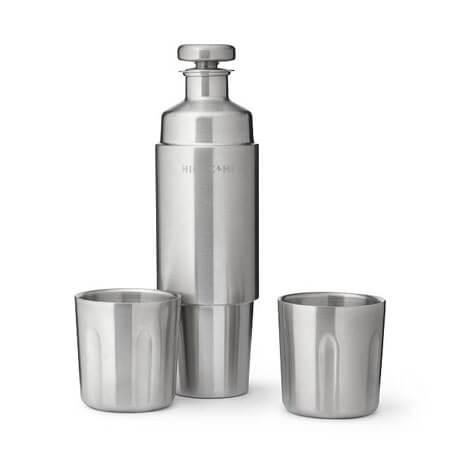 flask kit
