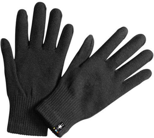 smartwool gloves