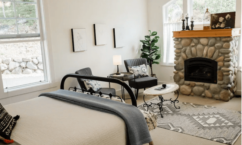 aspenview suite