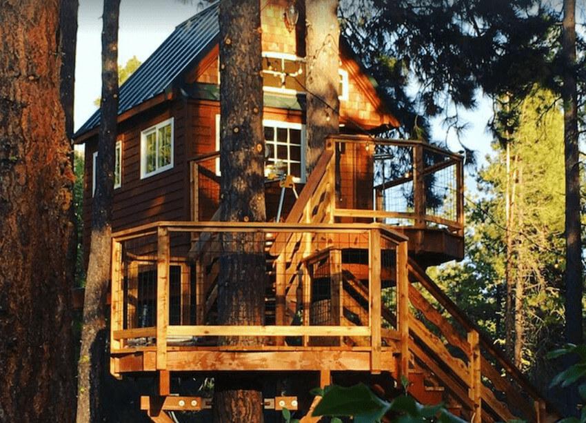 cottage yakima